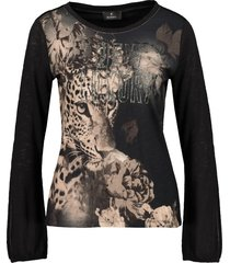 blouse 405337