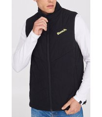 bench urbanwear ross sleeveless vest