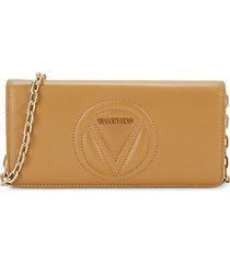 ajah dollaro leather wallet-on-chain