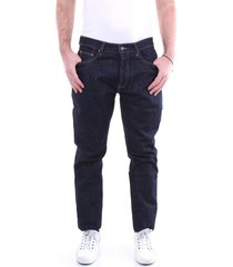 5pa5272eb straight jeans