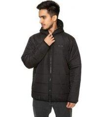 jaqueta oakley down jacket masculina
