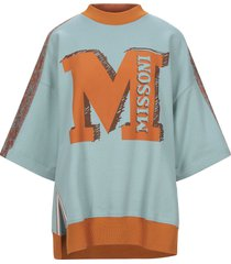m missoni sweatshirts