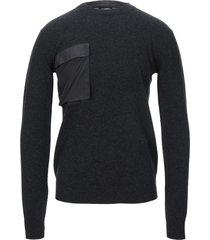 les hommes sweaters