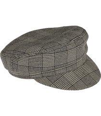 casquette evie hat