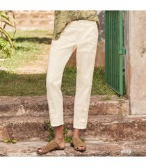 gillian pants - petites