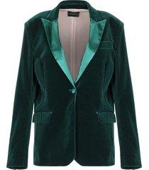 atos lombardini blazers