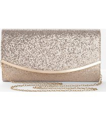 pochette (oro) - bpc bonprix collection
