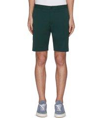 'zaine' neoteric shorts