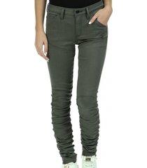 g-star 5620 staq 3d skinny jeans valt kleiner