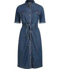 noisy may jurk blauw 27011503