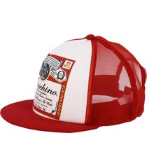 moschino couture hat hat women moschino couture