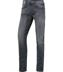 jeans grover hyperflex re-used