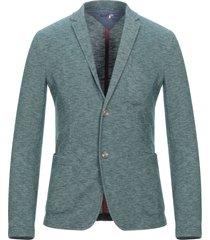 koon suit jackets