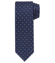 1905 collection mini dot tie