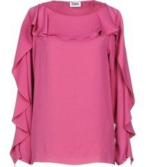 sonia by sonia rykiel blouses