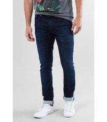 calca jeans estique-se +5561 sao domingo reserva masculina