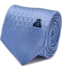 star wars imperial force men's tie