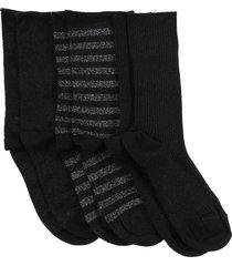 altea socks & hosiery