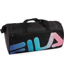 asia sports duffel bag