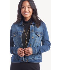 sanctuary women's kyle jacket in color: hillside medium size xs from sole society