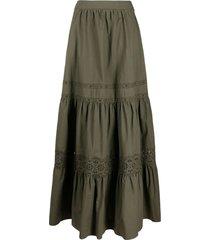 parosh canyox skirt