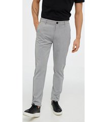 gabba rome pants kd3950 byxor light grey