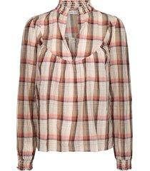 blouse s201230