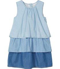 dress-13177516