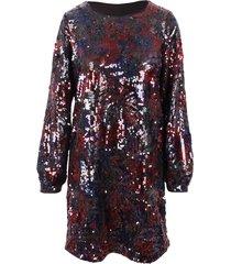 'tiara' dress