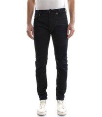 d06761 7209 d-staq 5-pocket jeans