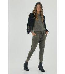 pantalon para mujer tennis, pantalones entero tie dye