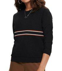 sweater jacqueline de yong -