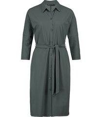 201courtney doorknoop jurk
