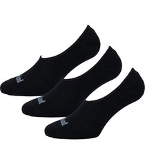 mens 3 pack invisible socks