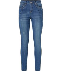 jeans hostacr - baiily fit