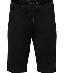 shorts jramaja above knee shorts