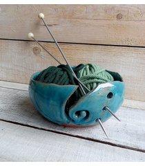misa na robótki na drutach dzień babci!