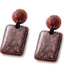 blarney earrings