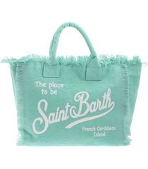 mc2 saint barth tote