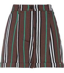 alysi shorts & bermuda shorts