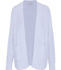 cotton by autumn cashmere cardigans
