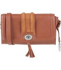 biscote handbags