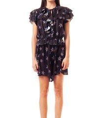 045t1 dress