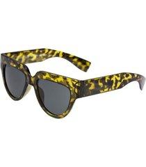 óculos ray flector buckingham