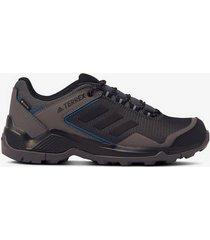 vandringskor terrex eastrail gore-tex hiking shoes