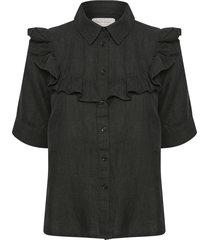 herdisa overhemd