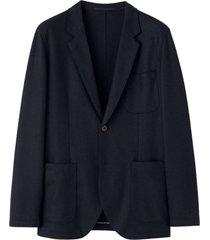 jacket t69255004-284