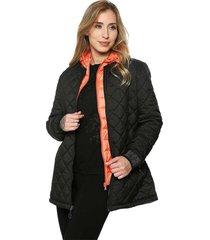 chaqueta para mujer chaparev
