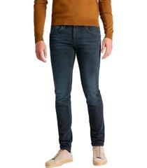 scrambler jeans