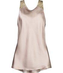 vivis sleeveless undershirts